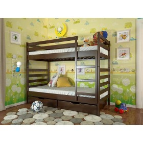 Детская кровать Рио, Арбор Древ