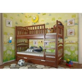 Детская кровать Смайл, Арбор Древ
