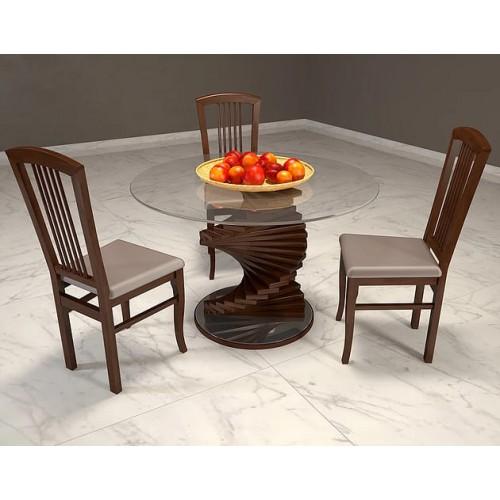 Гостинный стол Шедевр, Арбор Древ, фото 1