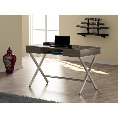 Письменный стол L-15 Loft Design, фото 1