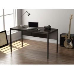 Письменный стол L-2p Loft Design