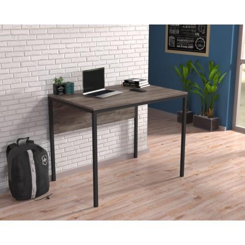 Письменный стол L-2p mini Loft Design, фото 1