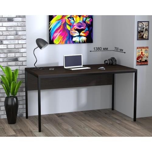 Письменный стол L-3p Loft Design, фото 1