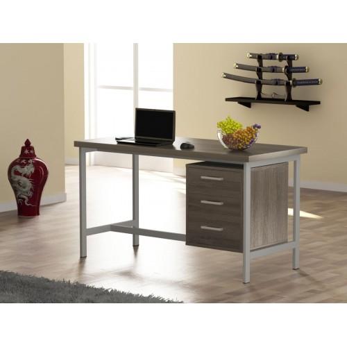 Письменный стол L-45 Loft design, фото 1