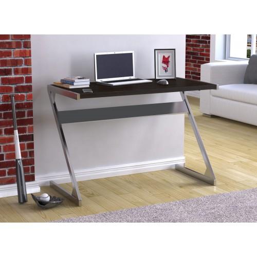 Письменный стол Z-110 Loft Design, фото 1