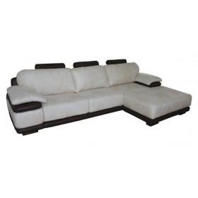 Угловой диван Кристалл 2, Элегант