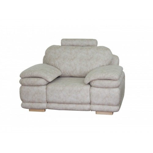 Кресло Кристалл, Элегант, фото 1