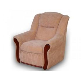 Кресло Жасмин, Элегант