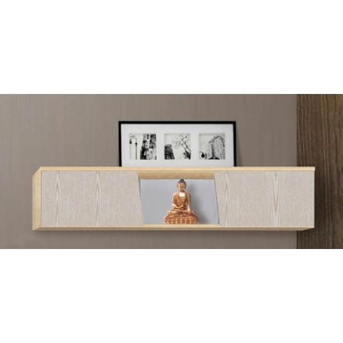 Шкаф навесной Палермо, Модерн, фото 1