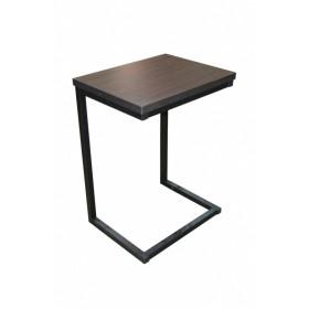 Приставной столик - консоль Фиджи, Неман