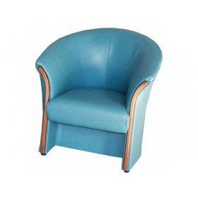 Кресло Раяна, Элегант