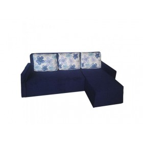 Угловой диван Эко New Лира 34 Аварель 09, Kairos