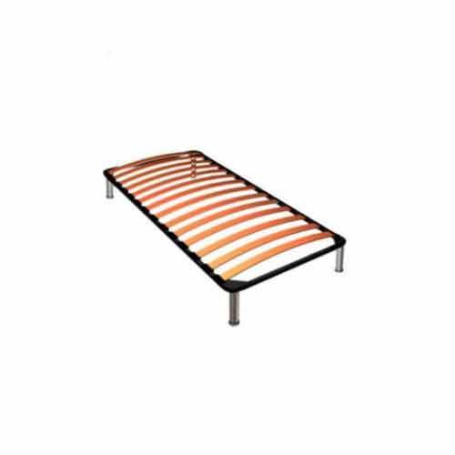 Металлический каркас к кровати, Світ Меблів, фото 1