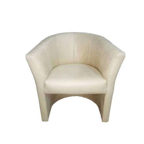 Mягкое кресло Фотель, Kairos, фото 1