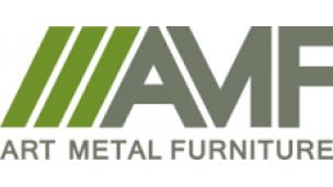 Мебель AMF
