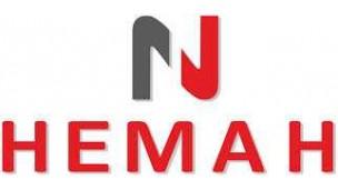 Мебель Неман
