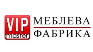 Шкафы Vip-Master