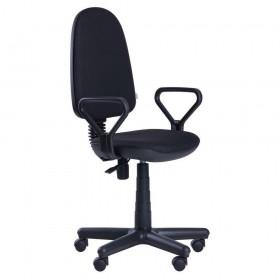Кресло Комфорт Нью ФС/AMF-1 А, AMF