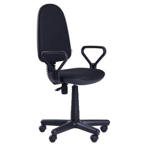 Кресло Комфорт Нью ФС/AMF-1 А, AMF, фото 1