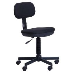 Кресло Логика А, AMF