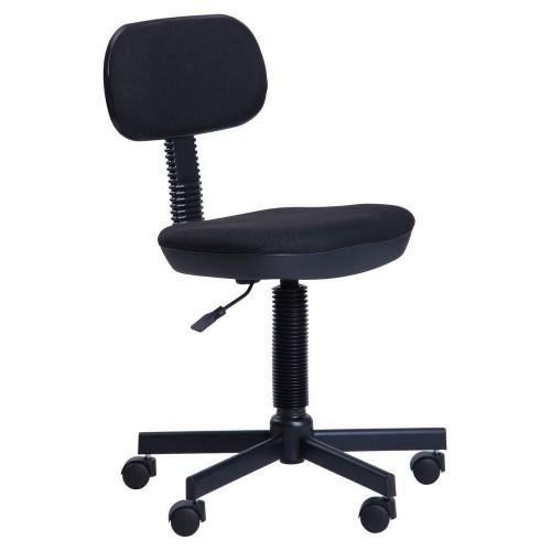 Кресло Логика А, AMF, фото 1