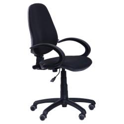 Кресло Поло 50/AMF-5 А, AMF