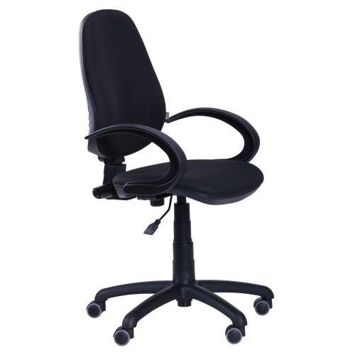 Кресло Поло 50/AMF-5 А, AMF, фото 1