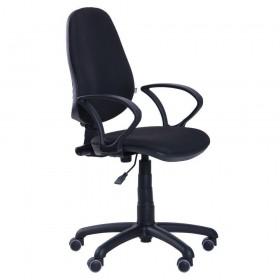 Кресло Поло 50/AMF-4 А, AMF