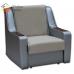Кресло Эш раскладное, НСТ Альянс, фото 8