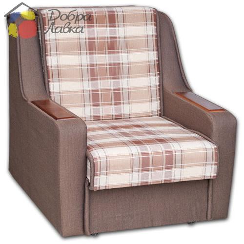 Кресло Эш раскладное, НСТ Альянс, фото 1