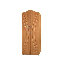 Шкаф 2 Гера, Пехотин