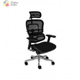 Кресло компьютерное Ergohuman PLUS C.S. Group