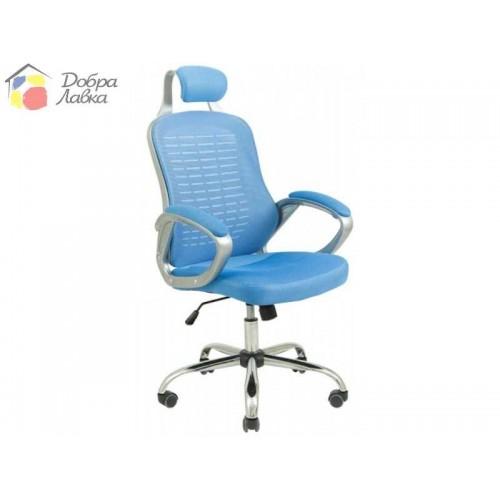 Кресло компьюторное Тенерифе Richman, фото 1