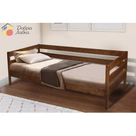 Кровать односпальная Sky-3, 800*1900, Микс-Мебель