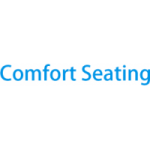 Comfort Seating Group