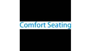 Мебель Comfort Seating Group