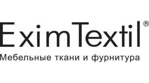 Ткани Эксим Текстиль