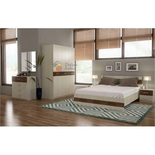 Спальня Марсель, Феникс, фото 1