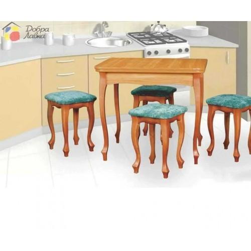 Кухонный комплект Браво, Модерн, фото 1