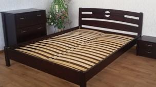 Ламели для кровати