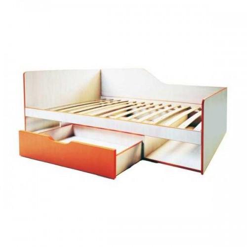 Ящик для детской кровати Санта, Феникс, фото 1