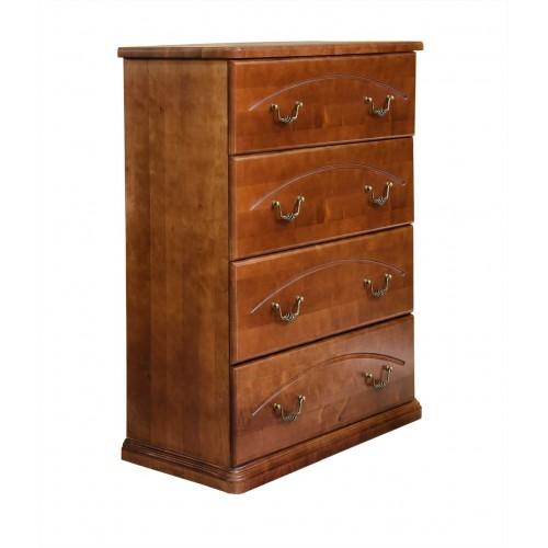 Комод Ассоль 700, Елисеевская мебель, фото 1