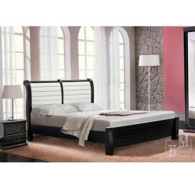 Спальня Адель М-2, Елисеевская мебель