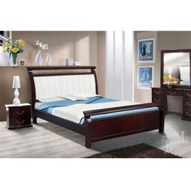 Спальня Юкка-М, Елисеевская мебель
