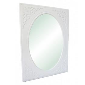 Зеркало вертикальное Анжелика, Неман