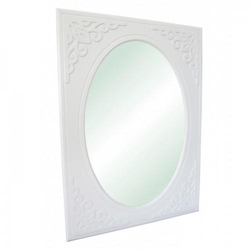 Зеркало вертикальное Анжелика, Неман, фото 1