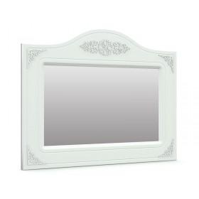 Зеркало горизонтальное Анжелика, Неман
