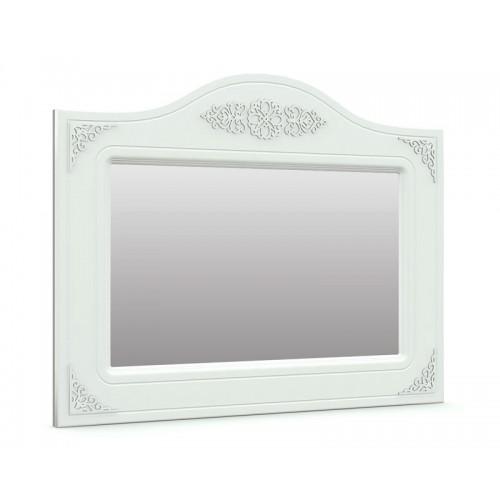 Зеркало горизонтальное Анжелика, Неман, фото 1