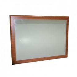 Зеркало С002, Неман