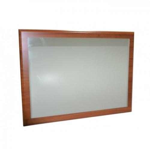 Зеркало С002, Неман, фото 1